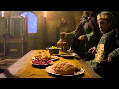 Viking Quest   Action Movies 2015 Full Movies   Fantasy Movies  HD 720p