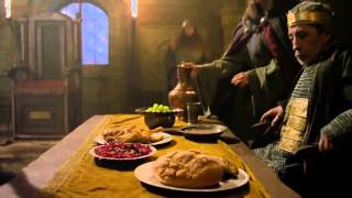 Nonton Viking Quest   Action Movies 2015 Full Movies   Fantasy Movies  HD 720p Film Subtitle Indonesia Streaming Movie Download