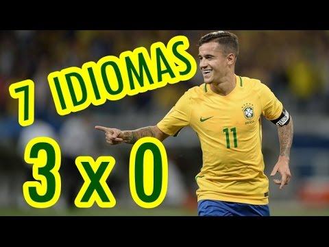 brasil-3-x-0-argentina