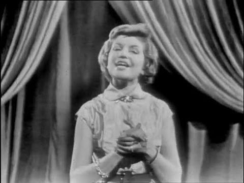 """Françoise Dorin """"Les cadeaux"""""""
