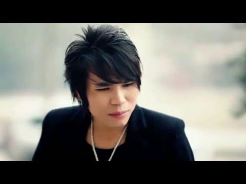 Album Châu Việt Cường - Vợ Là Nhất - Đám Cưới Trên Đường Quê - Hoa Câu Vườn Trầu (Remix)