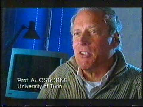 Rogue waves (2002) - interesting bbc documentary about the history, occurrence and formation of rogue waves at sea