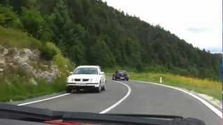 Nonton e30 cabrio vs. insanely fast Z3 QP Film Subtitle Indonesia Streaming Movie Download