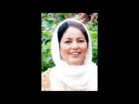 Video Nabi Yun Nabi - By Umme Habiba Aapa download in MP3, 3GP, MP4, WEBM, AVI, FLV January 2017