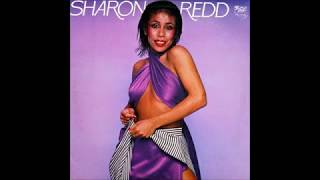 """The late Sharon Redd is one of the pre-eminent dancefloor divas of the early 80s. Here is my extended edit of """"Try My Love On For Size"""" from her 1980 debut solo album...Copyright disclaimer: I do NOT own this music or the images featured in the video. All rights belong to the rightful owners. No copyright infringement intended."""