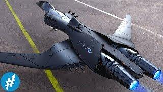 Video Secepat Kilat, Inilah Pesawat JET Supersonic TERCEPAT Di Dunia MP3, 3GP, MP4, WEBM, AVI, FLV Desember 2018