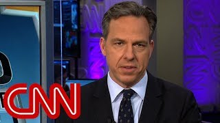 Video Tapper to Trump: Look up, facts are in front of you MP3, 3GP, MP4, WEBM, AVI, FLV Juli 2018