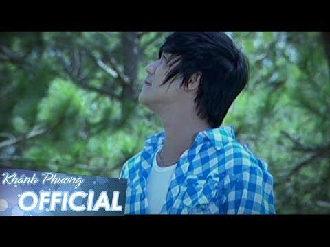 Cảm Xúc Ngọt Ngào - Khánh Phương (MV OFFICIAL) - Thời lượng: 3 phút, 55 giây.