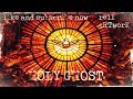 (FOR SALE) Meek Mill x Pusha T x Kevin Gates Type Beat HOLY GHOST (Prod. by Rell ARTworK Beats)
