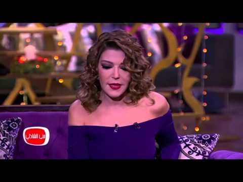سميرة سعيد: إدارة الأوبرا الجديدة شجعتني على الغناء في الأوبرا