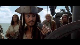 Video 25 great captain jack sparrow quotes MP3, 3GP, MP4, WEBM, AVI, FLV Februari 2019