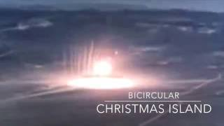 Bicircular - Christmas Island Cover of Christmas Island by Depeche Mode. The track was released in 1986 as a b-side to the...