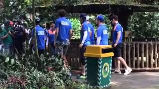 Video Runningman in Indonesia MP3, 3GP, MP4, WEBM, AVI, FLV November 2017