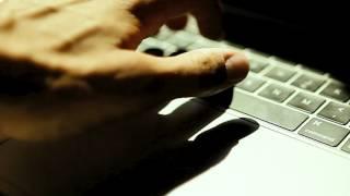 *Hand HeldINSTAGRAM - @sam_pivaPortfolio - www.sampiva.comFOR PRINTS - www.thatsteez.bigcartel.comMusic by Chillhop Essentials
