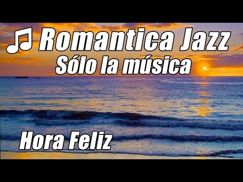 amor canciones romanticas - Jazz #1 saxofón Instrumental Music Piano amor canciones románticas hora Playlist Smooth Chill Out Lounge • Descargar: http://www.reverbnation.com/lewisluong/...