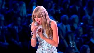 Video Snow Angels - Taylor Swift - Trouble MP3, 3GP, MP4, WEBM, AVI, FLV Juni 2019