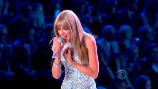 Video Snow Angels - Taylor Swift - Trouble MP3, 3GP, MP4, WEBM, AVI, FLV Mei 2019
