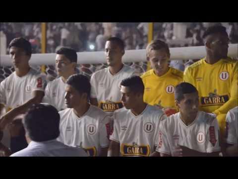 Video - Noche Crema 2015 -  Lo que no se vio - Trinchera Norte - Universitario de Deportes - Peru