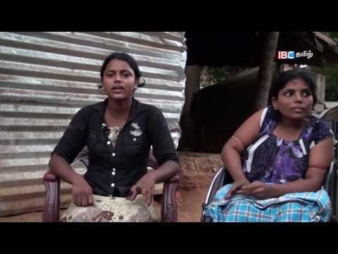 En Iname En Saname   என் இனமே என் சனமே   Ep 31   IBC Tamil TV