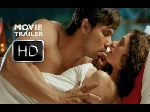 Video Murder 3 Trailer - With English Subitles download in MP3, 3GP, MP4, WEBM, AVI, FLV January 2017