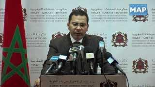 المغرب اعتمد سياسة إنسانية جديدة لمواجهة إشكاليات الهجرة