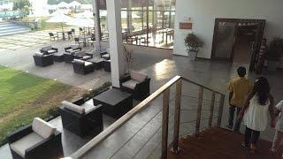 Pasikuda Sri Lanka  City pictures : Pasikuda Calm resort and spa Srilanka
