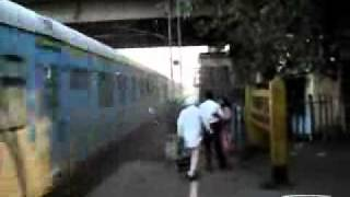 Nonton Fast and Furious train (shatabdi) Film Subtitle Indonesia Streaming Movie Download