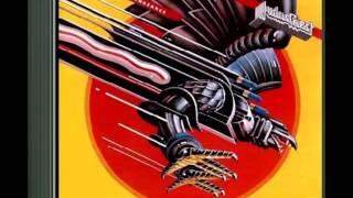 Judas Priest - (1982) Screaming for Vengeance *Full Album*