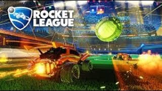 wow what an epic battle rocket league!!! lets reach till 10 1likes plz subscribe to my channel!!! i upload good content videos!!