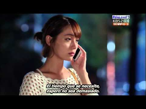 Ver Dream Captulos Completos Ver Novelas Coreanas En Espaol