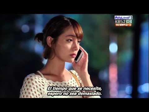 Soy Grande 16 Final Las Novelas Coreanas Que Nos Encantan