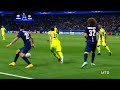 Messi's best dribbling skills during the 2014-15 season with FC Barcelona and Argentina. Facebook: https://www.facebook.com/pages/Messi-TheBoss/538177782928122?ref=hl ---- DISCLAIMER! ----...