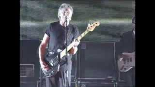 Nonton Roger Waters Live in BSAS.River Plate 18.03.07.DVDRiP.cd1. Film Subtitle Indonesia Streaming Movie Download