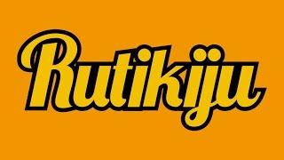 Download lagu Rutikiju Awalnya Doang Mp3
