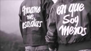 Pacto de muerte Video oficial  Kendo Kaponi Ft. Don Omar Prod. By Super Yei Dj Luian y Aneudy
