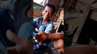Tutorial ganti velg mio smile#versi bang cicak #saprol#kajen #pekalongan .