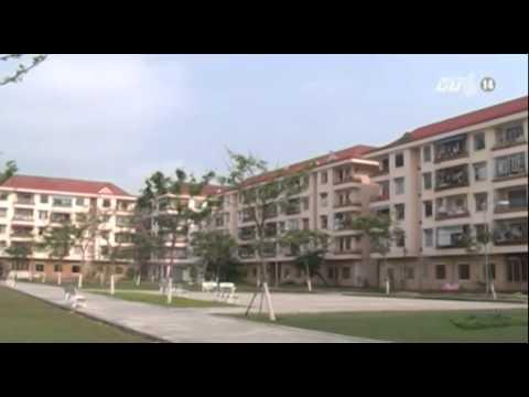 Đà Nẵng: Sang nhượng chung cư trái phép sẽ bị phạt 40-50 triệu đồng