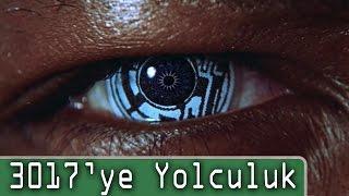 ÜCRETSİZ ABONE OLUN ► http://www.youtube.com/user/mrruhicenet?sub_confirmation=1 Akıllı telefonların olmadığı bir dünyayı hatırlamak bugün bile çok güçken bilim insanları önümüzdeki birkaç on yılda bilgisayarların bilişsel hız konusunda insan beynini yakalayacağını ve sadece anlamak ve konuşmakla kalmayarak transhümanizm felsefesi doğrultusunda kısmi bilinç sahibi olabileceklerini de ön görmekte.Kullandığım bilgi kaynakları:http://www.theage.com.au/news/national/welcome-to-the-year-3000-and-a-brave-new-world/2006/10/17/1160850931574.htmlhttps://www.youtube.com/watch?v=Cs1uud8HiCQhttp://www.walktallshoes.com/research/average-human-year-3000.htmlhttps://www.sciencedaily.com/releases/2017/03/170301105500.htmhttp://929jackfm.com/what-humans-will-look-like-in-the-year-3000/