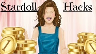 Stardoll Cheats 2017 !!! Stardoll Hacks !!! stardollars !!! Stardoll stardollars hack !! Stardoll starcoins life hack !!! How to change background color !!!♥*♥*♥*♥*♥*♥*♥*♥*♥*♥*♥*♥*♥*♥*♥*♥*♥*♥*♥*♥*♥*♥*♥My stardoll ♥ http://www.stardoll.com/en/user/?id=6...My second channel ♥https://www.youtube.com/channel/UCA4M...Instagram ♥ Link : https://www.instagram.com/itsbeatricexo/Bye ^.^✖ KEYWORDS ONLY ✖stardoll, stardoll tutorial, stardoll hacks, stardoll life hack, stardoll tricks, stardoll tips, stardollars, stardoll wig, stardoll cheats, stardoll hack 2017, stardoll cheats 2017, stardoll starcoins life hack, stardoll hack stardollars