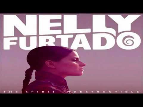 Nelly Furtado - Something (ft.Nas) lyrics