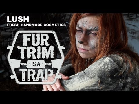 Fur Trim - What do you see in fur trim? This December we've partnered with Fur Bearer Defenders to shed light on the true cost of fur, and the realities of the fur indu...