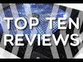 2014 Top Ten Review - What's the Best Notebook / Laptop Cooling Pad?