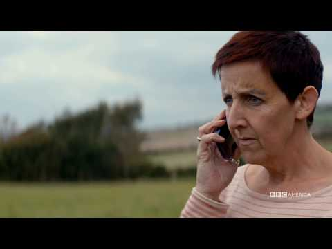 Broadchurch 3.07 (Preview)