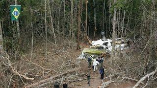Video Guardado há 10 anos, vídeo mostra bastidor do resgate do acidente com Boeing da Gol MP3, 3GP, MP4, WEBM, AVI, FLV Januari 2019