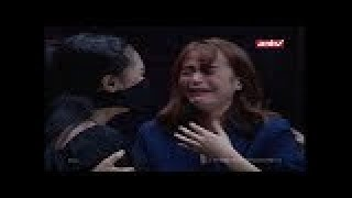Video Anak Pembawa Sial! | Menembus Mata Batin (Gang Of Ghosts) ANTV 15 Mei 2019 Eps 255 Part 5 MP3, 3GP, MP4, WEBM, AVI, FLV Juni 2019