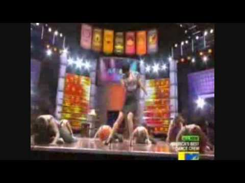best dance crew season 3 - Episode 3 of America's Best Dance Crew Season 3 (ABDC 3). The performances of: Beat Freaks, Quest Crew, Ringmasters, Strikers All Stars, Dynamic Edition, Tea...