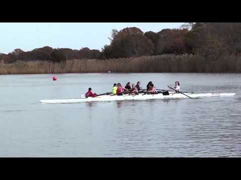 Rowing SUPER FAIL - Sculling - Regatta 2014