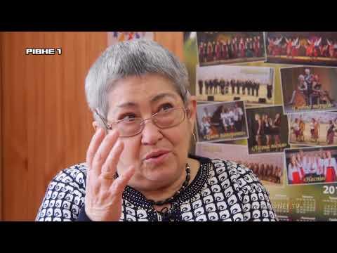 Щасливі історії про кохання: Тамара та Борис ЗАБУТА [ВІДЕО]