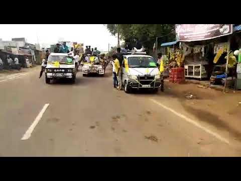 Video Mamannar maruthu pandiyar 217 kuru pojai download in MP3, 3GP, MP4, WEBM, AVI, FLV January 2017