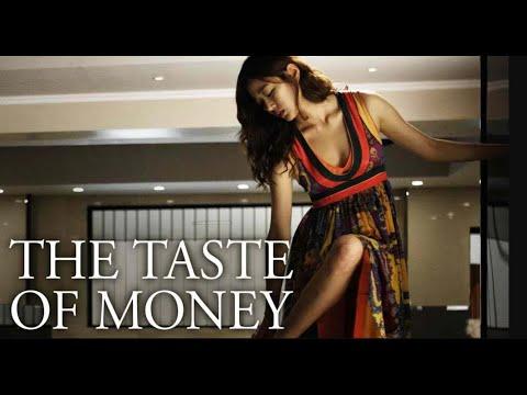 สปอยหนัง : The Taste Of Money